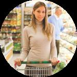 circle customer experience